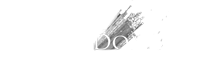 scifi domain website client logo 000 2012 ufo